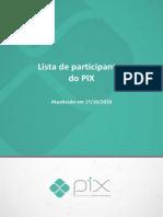 ListadeparticipantesdoPix-01.10