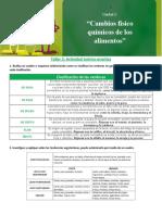 Actividades Prácticas 2.docx