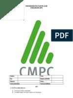 Evaluación Procedimientos Rev. 3 (Agosto 2020).docx