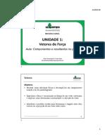 R-AULA2-Vetores-plano.pdf