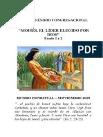 RETIRO MES DE SEPTIEMBRE 2018-formato libro
