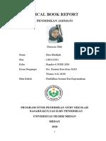 10. CBR PENDIDIKAN JASMANI DINA KHADIJAH.docx