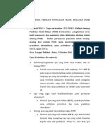 PHB 1-PRAKTIKUM-001-PR2-2016-K1