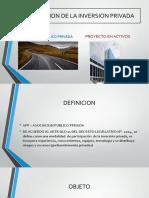 2.-COMITE DE INVERSIONES- RICARDO GRUNDY.pdf
