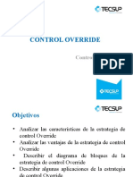 Control override-1