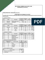 2. PARTE PRÀCTICA COSTOS EXÁMEN VIRTUAL 1er CICLO UAM-3  2020.docx