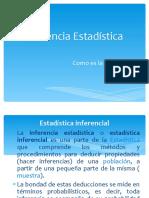 Inferencia_Estadistica.ppt