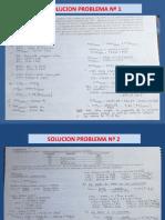 Cap III Solucion problemas1-2-3-4.pptx