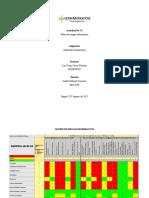 356026140-Actividad-9-Matriz-de-Riesgos-Informaticos