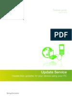 FG UpdateService 1227 0222 1 En
