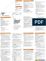 AK170-04-0215-DI (logger-temp)