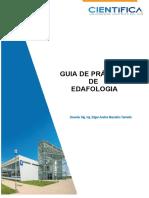 GUIA DE LABORATORIO EDAFOLOGIA.docx