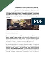 Caso IKEA.pdf