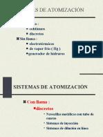 atomizador electrotérmico.2006..ppt