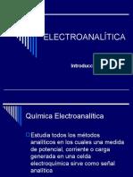 Potenciometría-2007 fundamentos