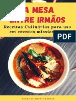 Receitas Culinárias para uso em eventos missionários - E-book.pdf