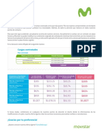 VAV PRO Control Plazo (1).pdf
