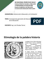 Diapositiva - semana 1.pdf