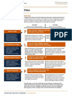 UT Flipped Class Guide.pdf