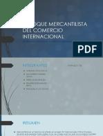 diapositivas ENFOQUE MERCANTILISTA Y NEOCLÁSICO.pdf