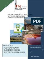 2. Modelo de Ficha Ambiental (General).docx