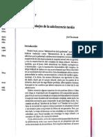 Sahovaler, J. (2014)..pdf