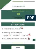 Razonamiento_logico_En_que_se_parecen.pptx