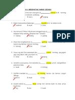 latihan tatabahasa3.docx