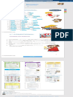 1st Conditional B class - Interactive worksheet