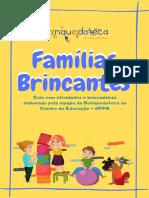 GuiaFamliasBrincantes_CE_UFPB.pdf