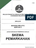 Skema BM (K2) Kelantan.pdf