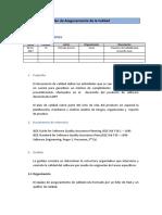 Plan de Aseguramiento de la Calidad.docx