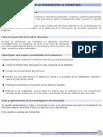 2. Aporte de la información al marketing.pdf