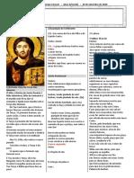 255302818-Modelo-de-Folheto-Para-Missa
