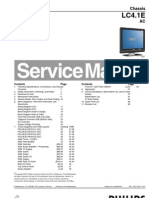 PHILIPS_Chas.LC4.1E_AC Service Manual [1]