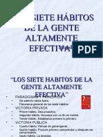 Hábitos 1,2,3 sem 2008-1.ppt