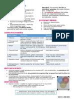 PMTP WASTE MANAGEMENT.pdf