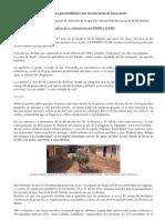 ESTUDIO CASO Cuando los paramilitares me arrancaron la inocencia (1).pdf