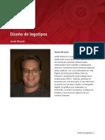 disenno_de_logotipos