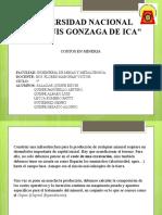 COSTOS MINERIA.pptx