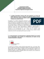 politica farmaceutica nacional trabajo.docx