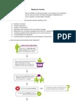 Tarea pt.2 .pdf