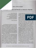 Alfaro, Mario. Concepto y misión del filósofo en Roberto Murillo.pdf