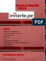 EXPO. GESTION.pptx