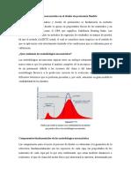 Métodos mecanicistas en el diseño de pavimento flexible.docx