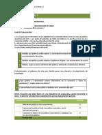 Fund. Economia_7 tarea.pdf