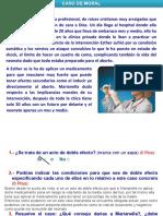 CASO DE MORAL 2020-II