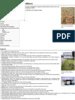 Wikipedia_Artículos peculiares - Wikipedia, la enciclopedia libre
