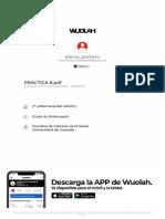 wuolah-free-PRÁCTICA 6