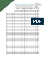 PG-GPET-03-F3.pdf